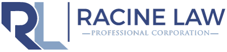 Racine Law